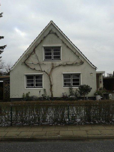 Sprossenfenster aus holz 2 farbig norderstedt - Kunststofffenster mit sprossen ...